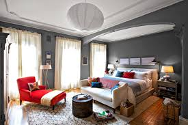 Interior Design Intern by Set Design The Intern Traditional Home