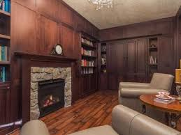 award winning basements finished basement company
