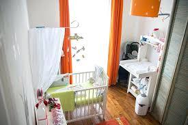 chambre des parents coin bebe dans chambre des parents maison design lit bebe chambre