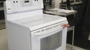 washing machine in kitchen design avoid kitchen remodeling mistakes