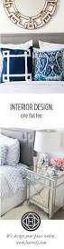 Home Decor Styles Quiz by Best 25 Online Interior Design Services Ideas On Pinterest