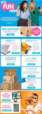 fun ways to shop online hsn