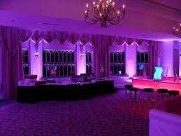 led lighting for banquet halls djraj blasters entertainment s dj rajg mc alok led lighting