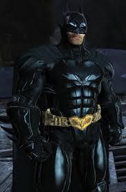 batman arkham asylum apk mike88 s mods