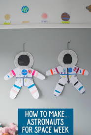 47 best space crafts for kids images on pinterest space rocket