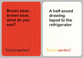 cards against humanity near me cards against humanity for parents yes scary
