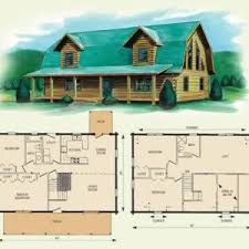 Gambrel Style House Gambrel House Designs Minimalisthouse Co