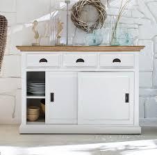 Kitchen Hutch Furniture Kitchen Buffet Cabinets Attractive Design Ideas 3 Sideboards