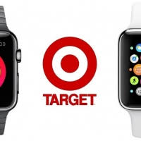 target apple watch black friday deals target on macrumors