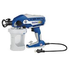 home depot black friday return policy graco truecoat 360 airless paint sprayer 16y385 the home depot