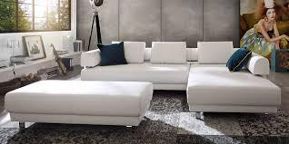 edward schillig sofa corner sofa modular contemporary fabric ewald