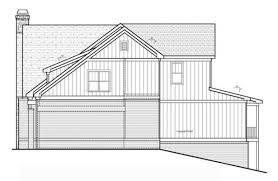 house plans blueprints kingsman house plans blueprints floor plans architectural
