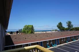 ludington beach house vacation rentals ludington beach hotel