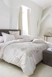 80 best alexandre turpault images on pinterest bedding bed