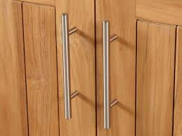 kitchen kitchen cabinet accessories and 3 kitchen cabinet