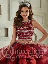 quincia era dresses gown quinceanera dress 26841 dressprom net