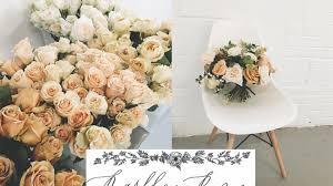 flower delivery jacksonville fl marble pine flower shop by chandler williams kickstarter
