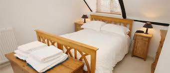 Average Cost Of Master Bedroom Addition 7 Home Improvement U0026 Remodeling Ideas That Increase Home Value