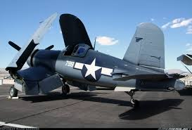 bureau corsair vought f4u 1a corsair untitled aviation photo 2172031