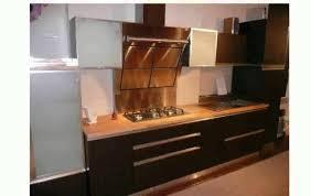 style de cuisine moderne model de cuisine affordable modele ouverte style 2017 prévenant