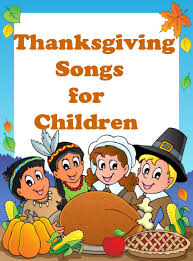 thanksgiving pictures for children pilgrim song song 208