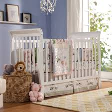 emily 4 in 1 convertible crib baby cribs ikea cots uk best crib mattress 2015 what to keep at