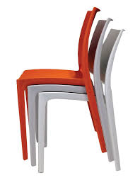 Hudson Dining Chair 619 Best At Hudson U0027s Bay Images On Pinterest Addiction Bays