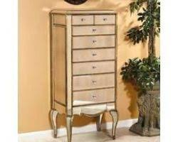Hayworth Jewelry Armoire Computer Desk Armoire Ikea Pier One Hayworth Jewelry Hd Pictures