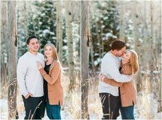 Photographers In Utah Pedernales Falls State Park Engagement Photos Best Places To Take