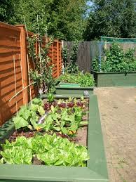 108 best accessible gardening images on pinterest raised beds