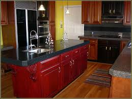 Kitchen Wall Pantry Cabinet Kitchen Dining Room Wall Cabinets Plastic Pantry Cabinet Kitchen