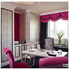 Den Ideas 56 Best Diva Den Ideas Images On Pinterest Architecture