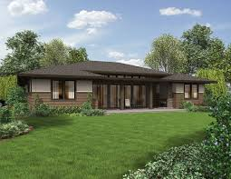 16 rambler house style jll design ranch renovation