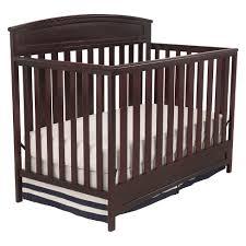 Convertible Cribs Target Delta Children Sutton 4 In 1 Convertible Crib Target