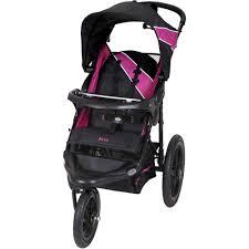 strollers walmart com