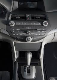 honda accord 2010 black cars 2010 honda accord ex first test motor trend