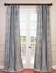Country Curtains Coupon Codes 82 Best P Images On Pinterest Curtain Panels Window Treatments