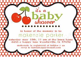 Baby Shower Invitation Cards U2013 Wedding Shower Invitation Sayings Free Printable Invitation Design