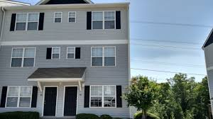 sc 29630 clemson lofts tanning map one bedroom apartments in the