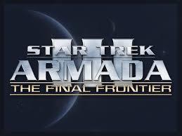 star trek armada 3 mod for sins of a solar empire rebellion mod db
