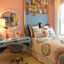 diy decorating youth rooms ensures more individuality and sense of