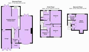 the burrow floor plan fancy 3 car garage floor plans gallery home decoration ideas