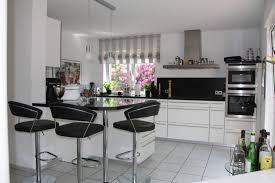 alma küche endlich bilder unserer neuen küche fertiggestellte küchen