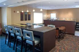 Hotel Kitchen Design Luxury Hotels Downtown Pensacola Residence Inn Pensacola Downtown