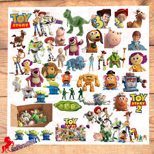 0 toy story clipart clipart fans