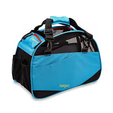 bergan comfort carrier voyager comfort pet carrier from bergan bright blue with same