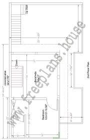 25 48 111 square meter house plan