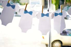 bow tie baby shower decorations kara s party ideas bow tie baby shower party planning ideas
