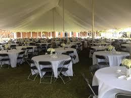 event rentals event rentals arrow rents montgomery al