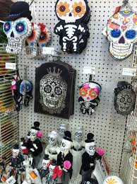 day of the dead decorations day of the dead decorations made in china yelp
